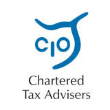 image for chartered tax advisers
