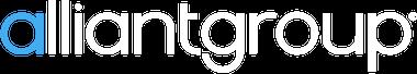 alliantgroup logo